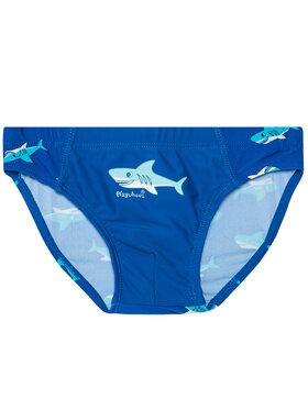 Playshoes Playshoes Maillot de bain homme 460124 D Bleu