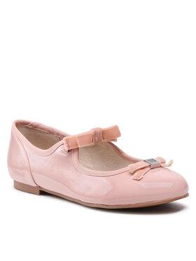 Mayoral Mayoral Κλειστά παπούτσια 48209 Ροζ