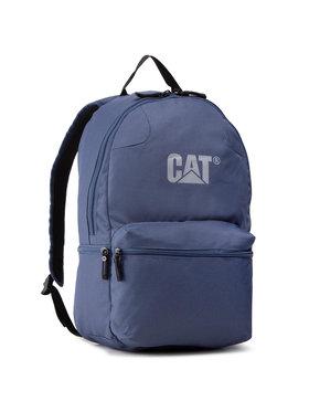 CATerpillar CATerpillar Раница Escola 83782-442 Тъмносин
