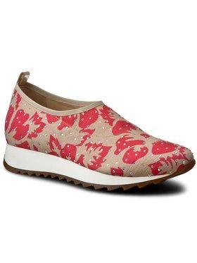Loriblu Loriblu Sneakersy 7E IS2039 II