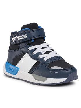 Primigi Primigi Sneakers 6453400 Bleu marine
