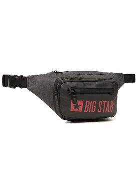 BIG STAR BIG STAR Marsupio HH574265 Grigio
