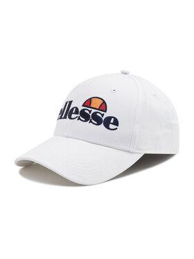 Ellesse Ellesse Baseball sapka Ragusa Cap SAAA0849 Fehér