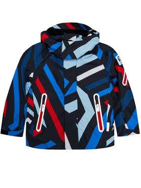 Reima Reima Veste de ski Regor 521615B Multicolore Regular Fit