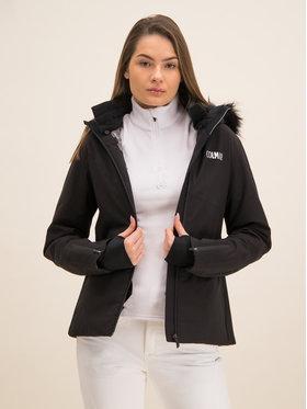 Colmar Colmar Skijaška jakna Meribel 2901E 1QT Crna Regular Fit