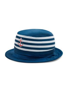 Playshoes Playshoes Bucket Hat 460117 M Bleumarin