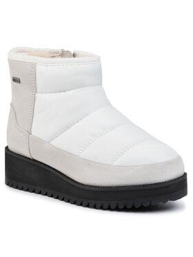 Ugg Ugg Buty W Rigde Mini 1103840 Biały