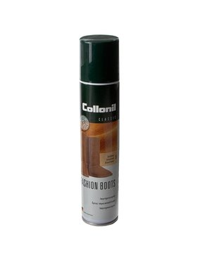 Collonil Imprägniemittel Fashion Boots 200 ml