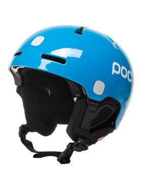 POC POC Kask narciarski Pocito Fornix 10463 8233 Niebieski