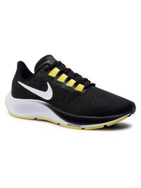 Nike Nike Chaussures Air Zoom Pegasus 37 Noir
