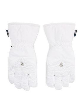 Rossignol Rossignol Лижні рукавиці W Romy Impr G RLIWG11 RLIWG11 Білий