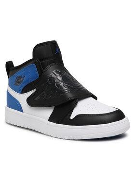 Nike Nike Pantofi Sky Jordan 1 (Ps) BQ7197 115 Negru