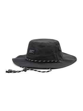 Levi's® Levi's® Cappello 233100-8 Nero