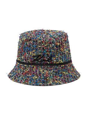 KARL LAGERFELD KARL LAGERFELD Chapeau 211W3402 Multicolore