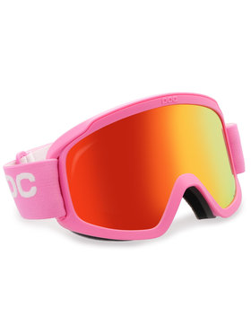 POC POC Очила за зимни спортове Opsin Clarity 408018267 Розов