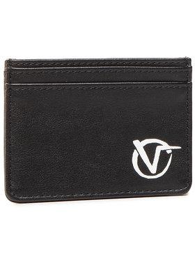 Vans Vans Etui pentru carduri Rz Card Holder VN0A45HIBLK1 Negru