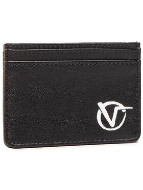 Vans Vans Kreditinių kortelių dėklas Rz Card Holder VN0A45HIBLK1 Juoda