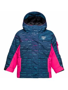 Rossignol Rossignol Veste de ski Flocon RLIYJ35 Regular Fit