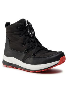Rossignol Rossignol Μπότες Apres-Ski Black RNJMN10 Μαύρο