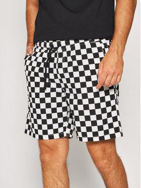 Vans Vans Pantaloni scurți sport VN0A3W4V7051 Colorat Regular Fit
