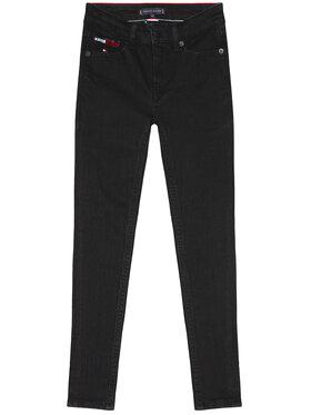 Tommy Hilfiger Tommy Hilfiger Jeans Simon KB0KB06052 M Schwarz Skinny Fit