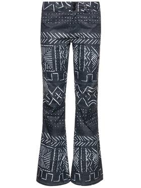 DC DC Snieglenčių kelnės EDJTP03024 Pilka Tailored Fit