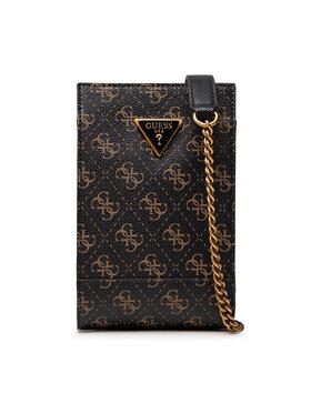 Guess Guess Handtasche HWQB83 77680 Braun