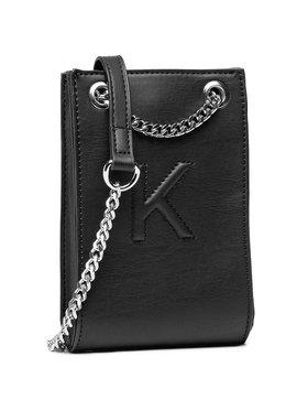 Kendall + Kylie Kendall + Kylie Kabelka HBKK-420-0001-26 Černá