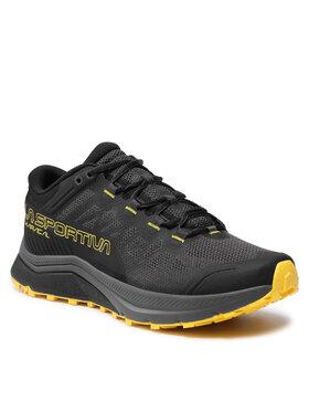 La Sportiva La Sportiva Pantofi Karacal 46U999100 Negru