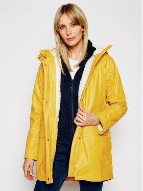 Helly Hansen Helly Hansen Többfunkciós dzseki Moss Ins 53316 Sárga Regular Fit
