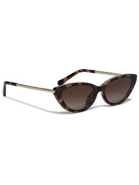 Michael Kors Michael Kors Sluneční brýle Perry 0MK2109U 333313 Hnědá