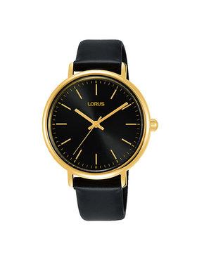 Lorus Lorus Часовник RG270RX9 Черен