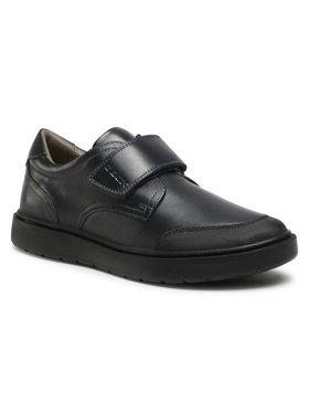 Geox Geox Pantofi J Riddock B. I J847SI 00043 C4021 D Bleumarin