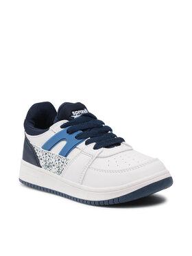 Sprandi Sprandi Sneakers CP70-21846 Weiß