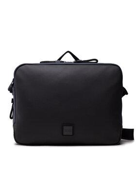 Boss Boss Tasche Pod 50461257 Schwarz
