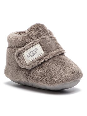 Ugg Ugg Pantofole I Bixbee And Lovely 1094823I Grigio