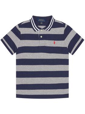 Polo Ralph Lauren Polo Ralph Lauren Tricou polo Ss Kc 321793534002 Colorat Regular Fit