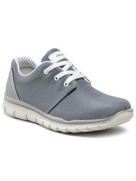 Primigi Primigi Sneakersy 3393666 S Szary