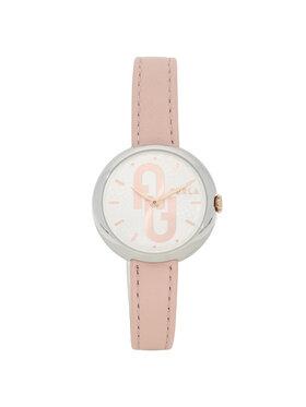 Furla Furla Zegarek Cosy WW00005-VIT000-1BR00-1-003-20-CN-W Różowy