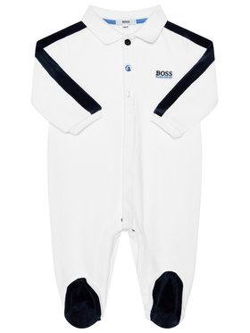 Boss Boss Φορμάκι J97162 Λευκό