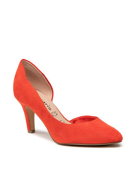 Tamaris Tamaris Talons aiguilles 1-22413-26 Orange