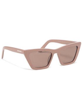 Gino Rossi Gino Rossi Γυαλιά ηλίου O3WA-002-SS21 Μπεζ