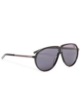 Hugo Hugo Γυαλιά ηλίου 1091/S Μαύρο