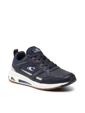 O'Neill O'Neill Sneakersy Wrightsville Men Low 90211010.29Y Tmavomodrá