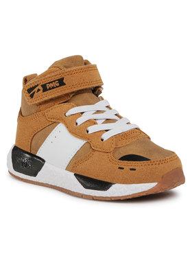 Primigi Primigi Sneakers 6453411 Marron