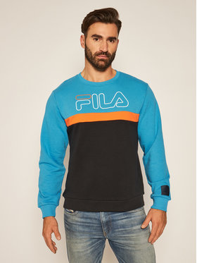 Fila Fila Sweatshirt Laurus 683182 Bunt Regular Fit