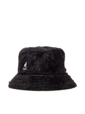 Kangol Kangol Καπέλο Bucket Furgora K3477 Μαύρο