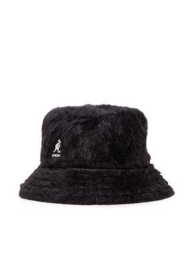 Kangol Kangol Текстилна шапка Furgora K3477 Черен