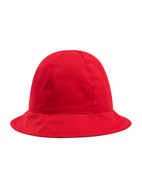 Mayoral Mayoral Chapeau 10017 Rouge