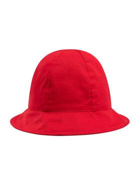 Mayoral Mayoral Pălărie 10017 Roșu